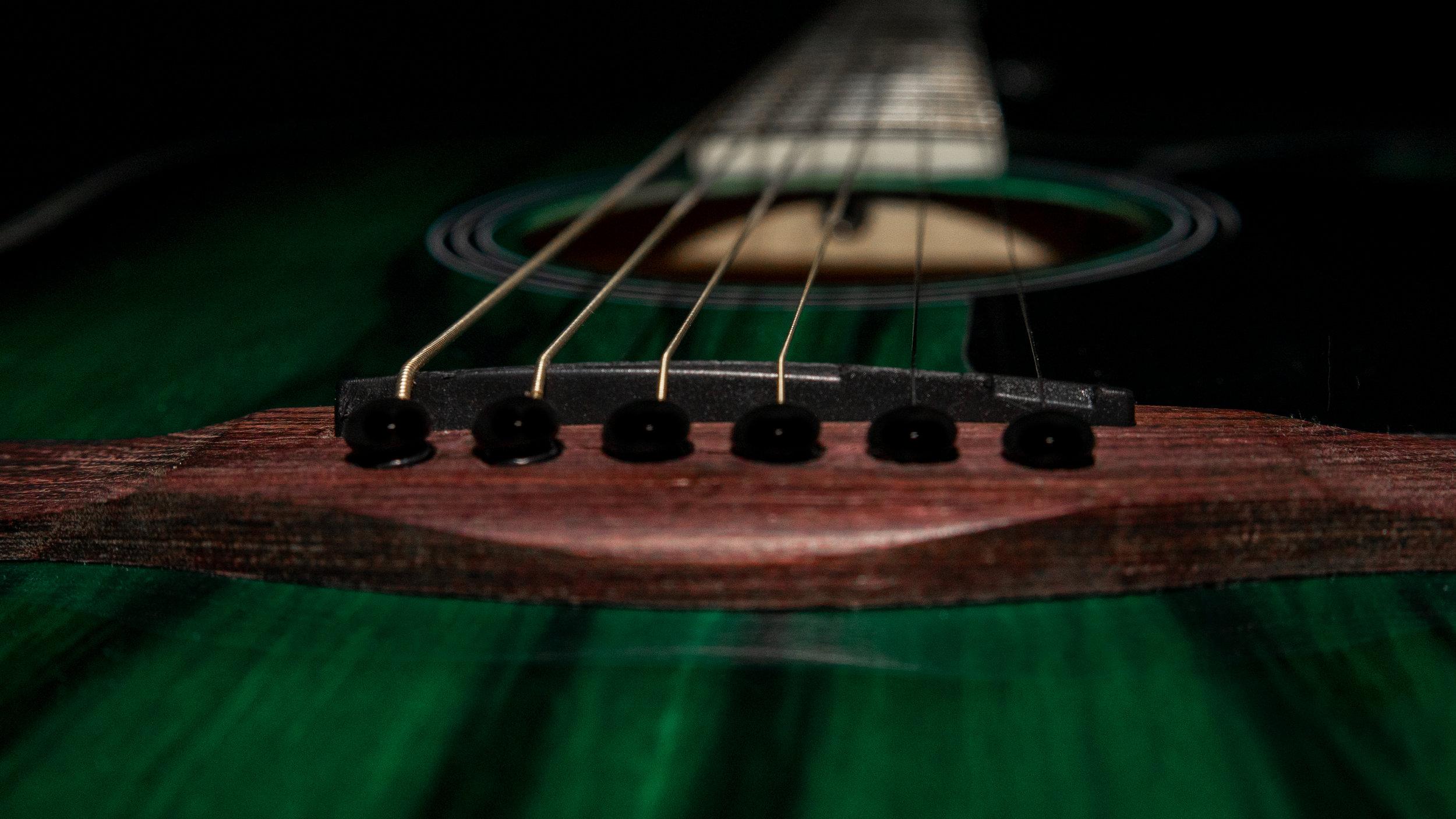 Green Acoustic 3.jpg