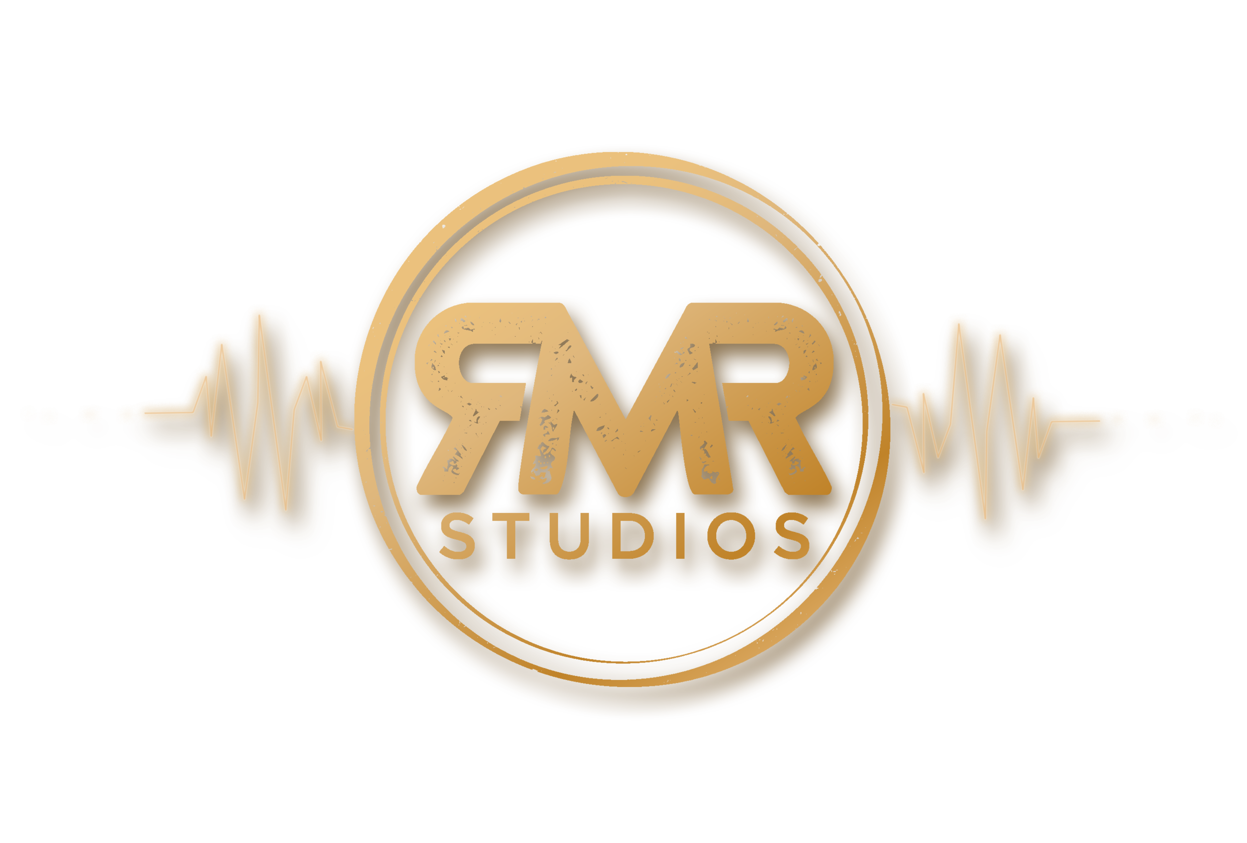 RMR_Studios Logo (see through).png