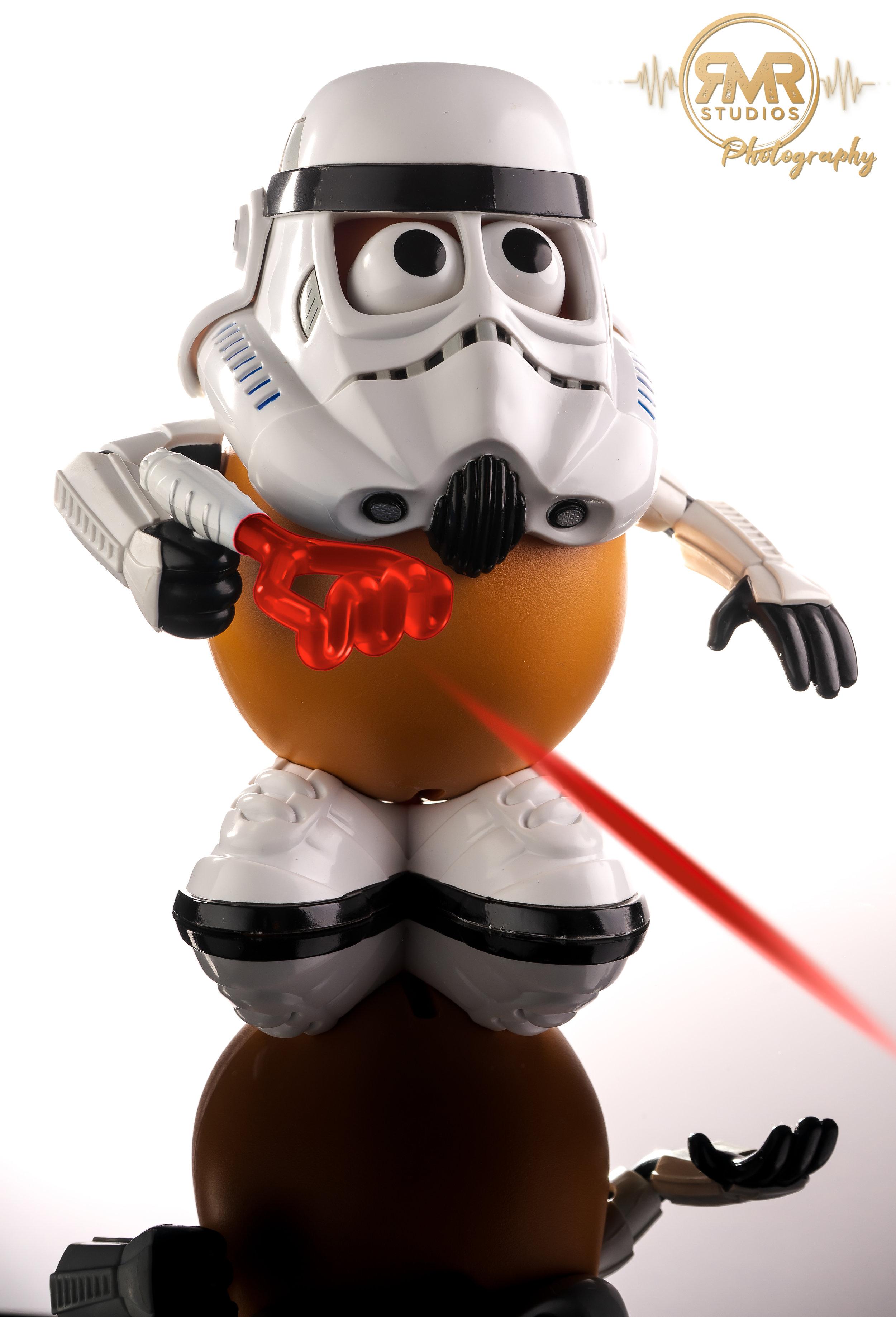 Spudtrooper-1.jpg
