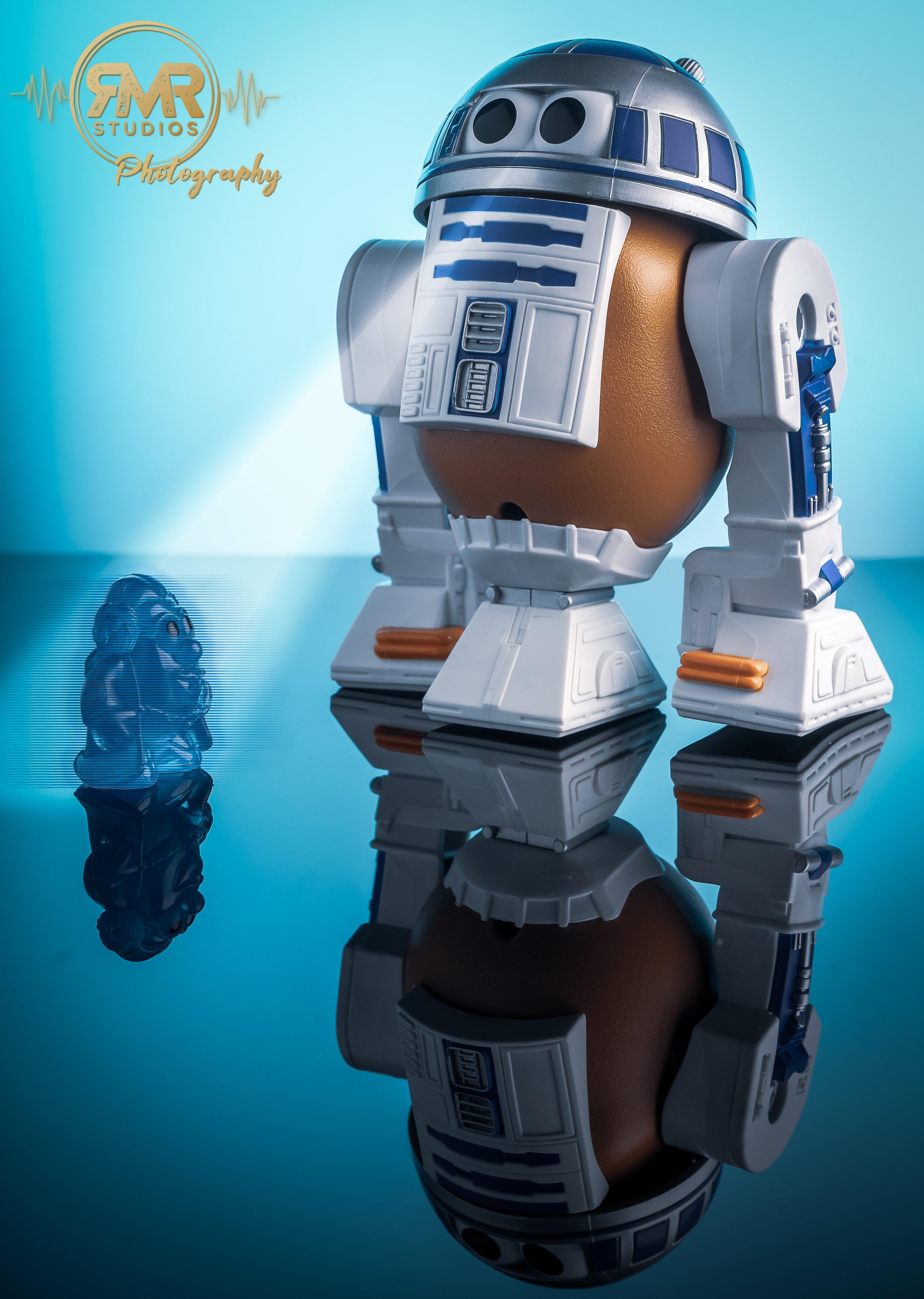 R2Tater-1.jpg