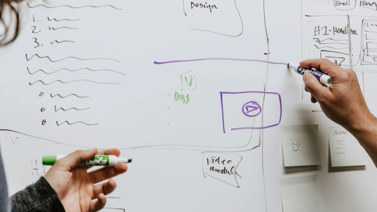 Goal Setting & Communication Strategy -