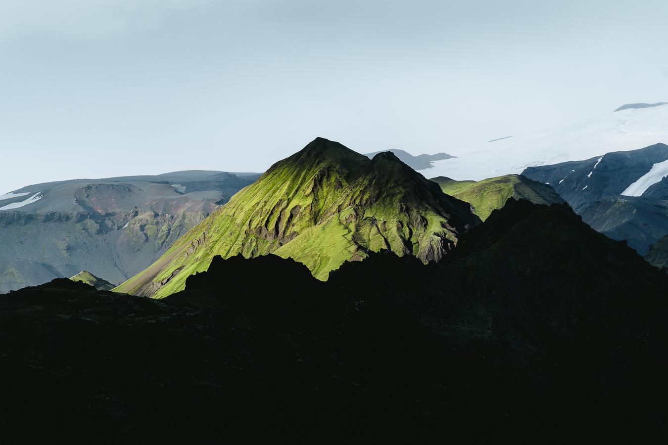 gabornagy_volcano_huts14.jpg