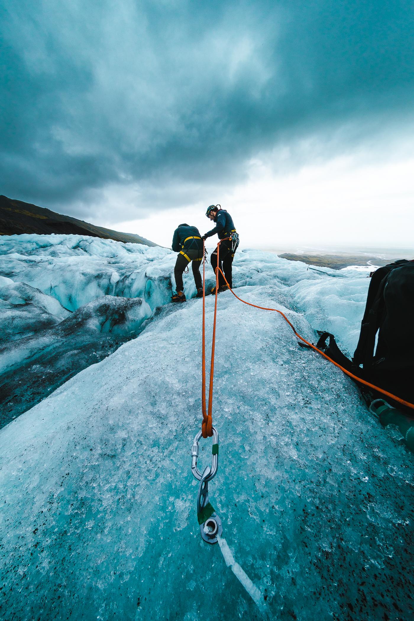 gabornagy_photography_iceland_glacier21.jpg