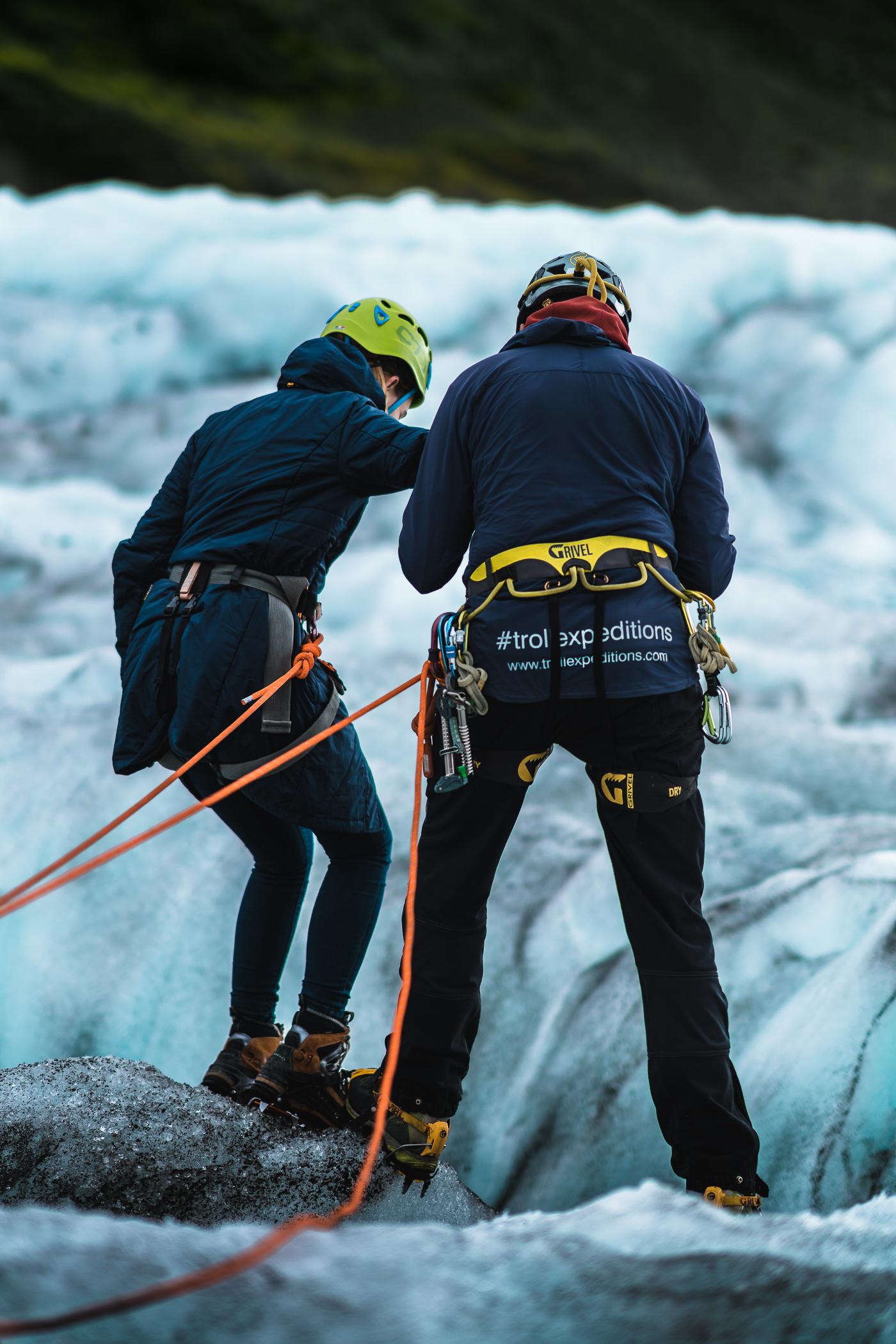 gabornagy_photography_iceland_glacier17.jpg