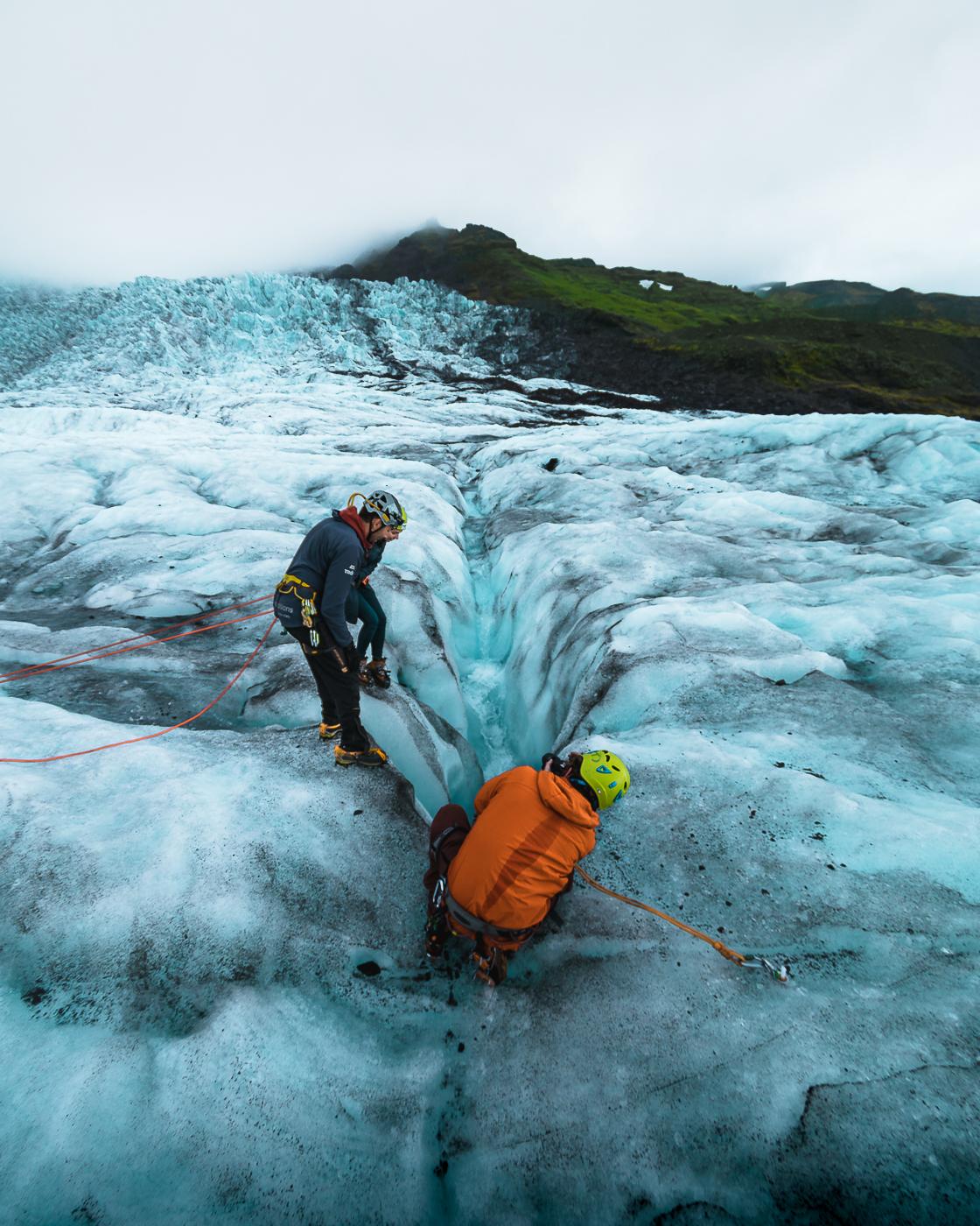 gabornagy_photography_iceland_glacier18.jpg