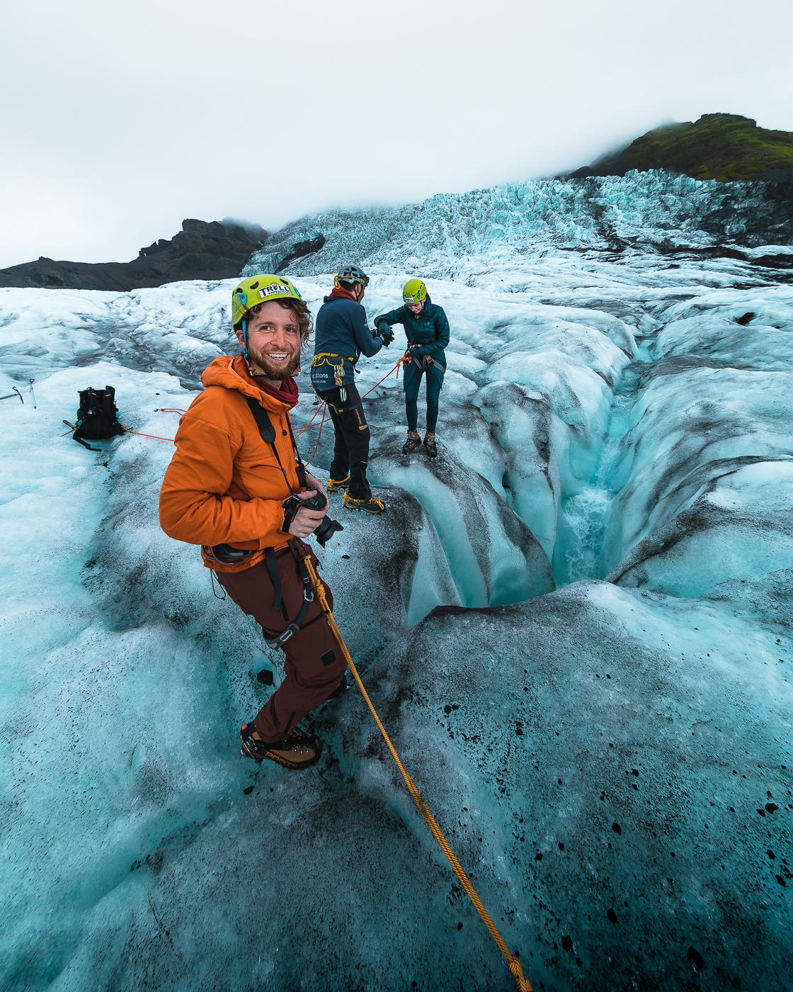 gabornagy_photography_iceland_glacier19.jpg