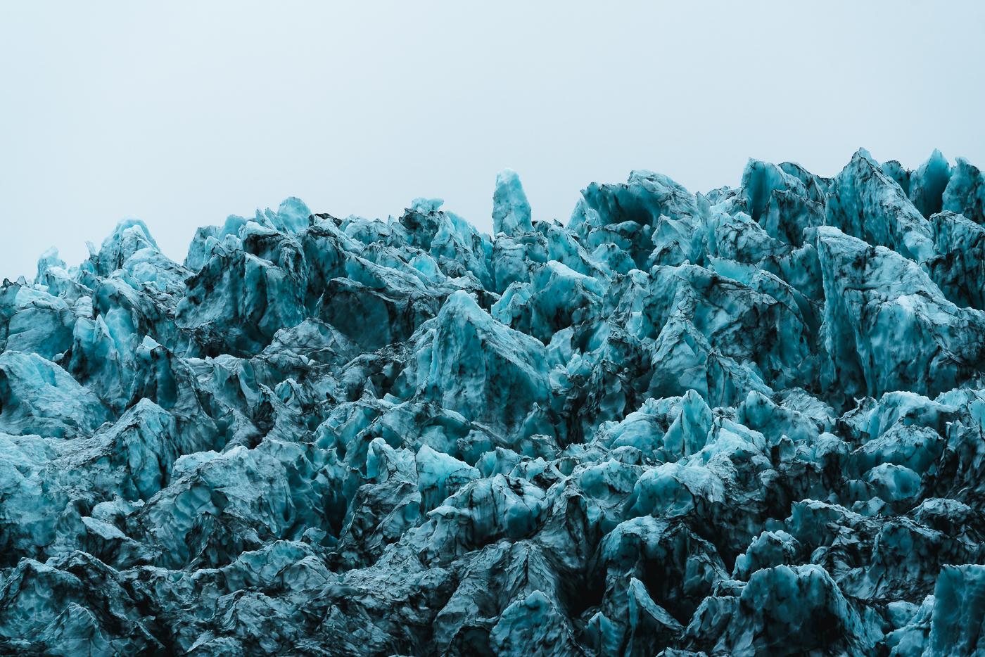 gabornagy_photography_iceland_glacier37.jpg