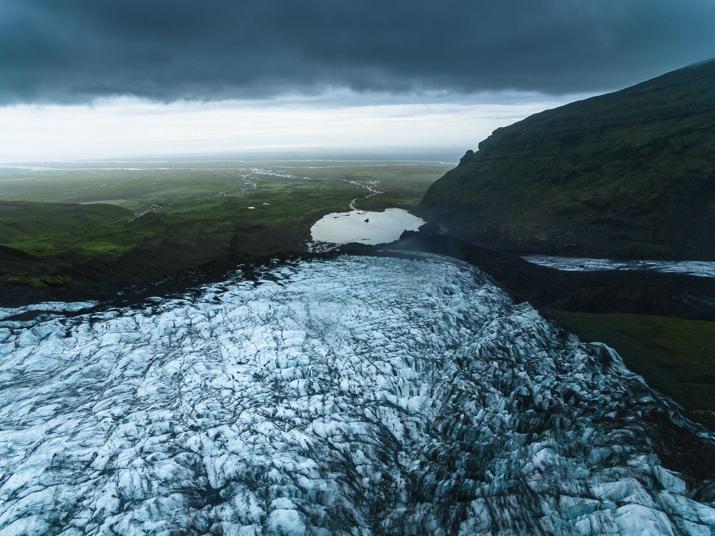 gabornagy_photography_iceland_glacier3.jpg