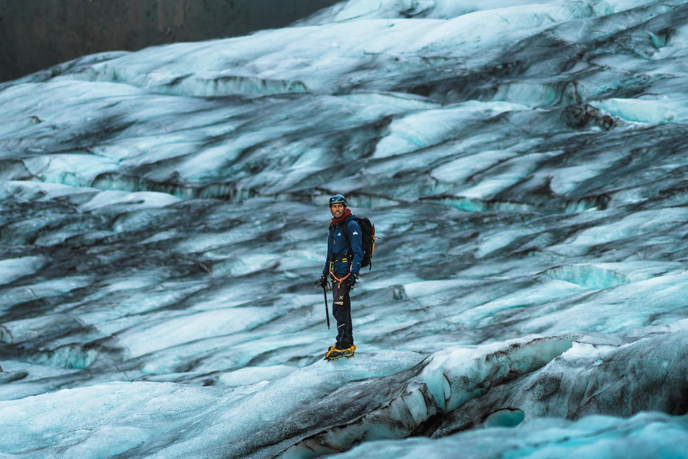 gabornagy_photography_iceland_glacier24.jpg