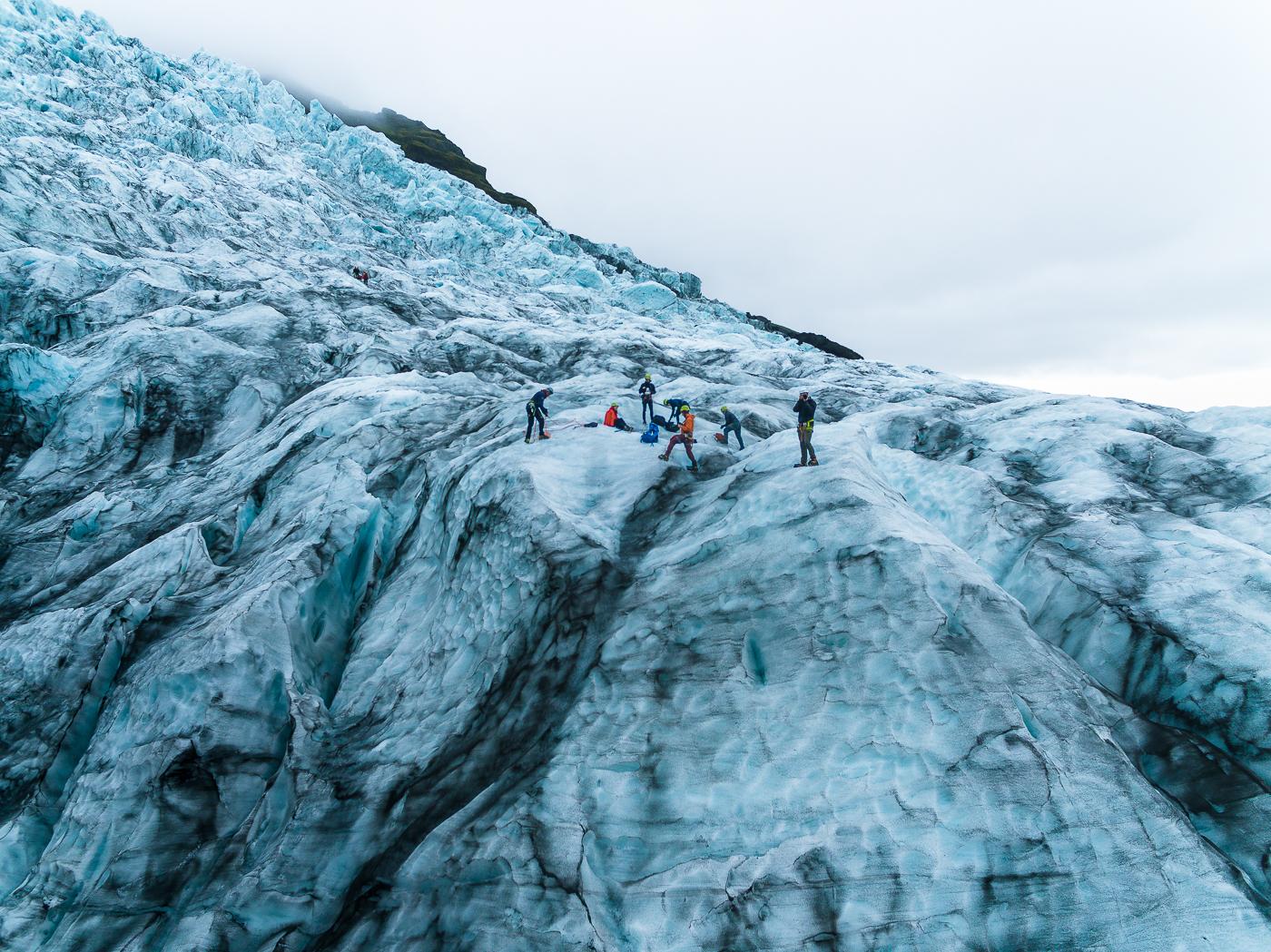 gabornagy_photography_iceland_glacier6.jpg