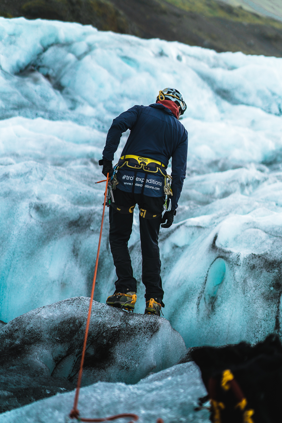 gabornagy_photography_iceland_glacier13.jpg
