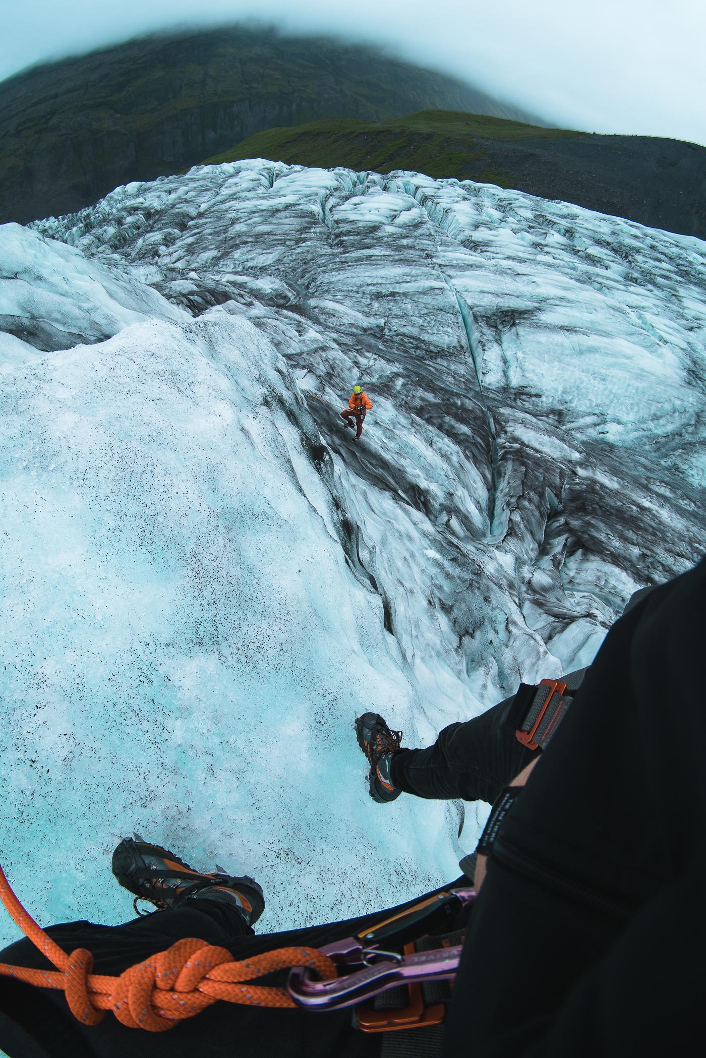 gabornagy_photography_iceland_glacier41.jpg