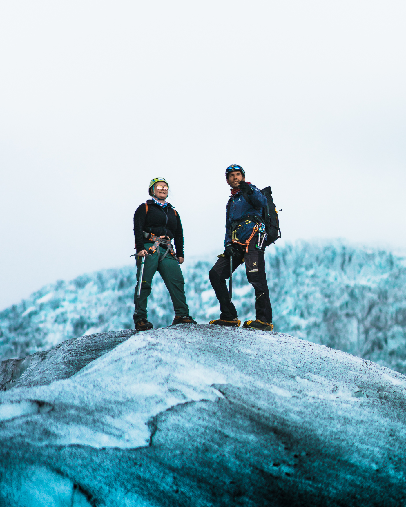 gabornagy_photography_iceland_glacier10.jpg