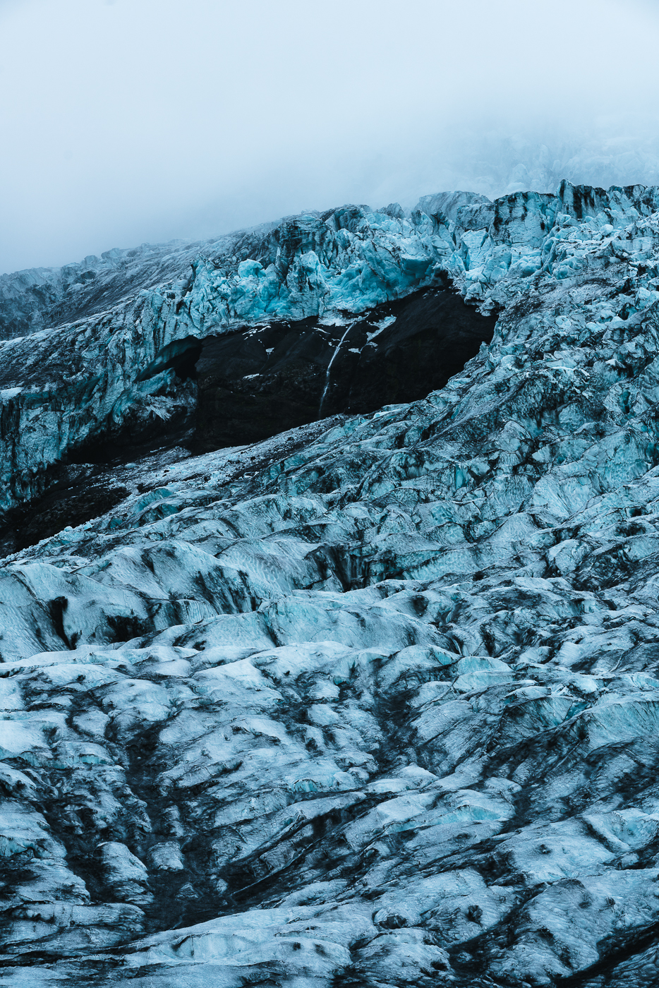 gabornagy_photography_iceland_glacier31.jpg
