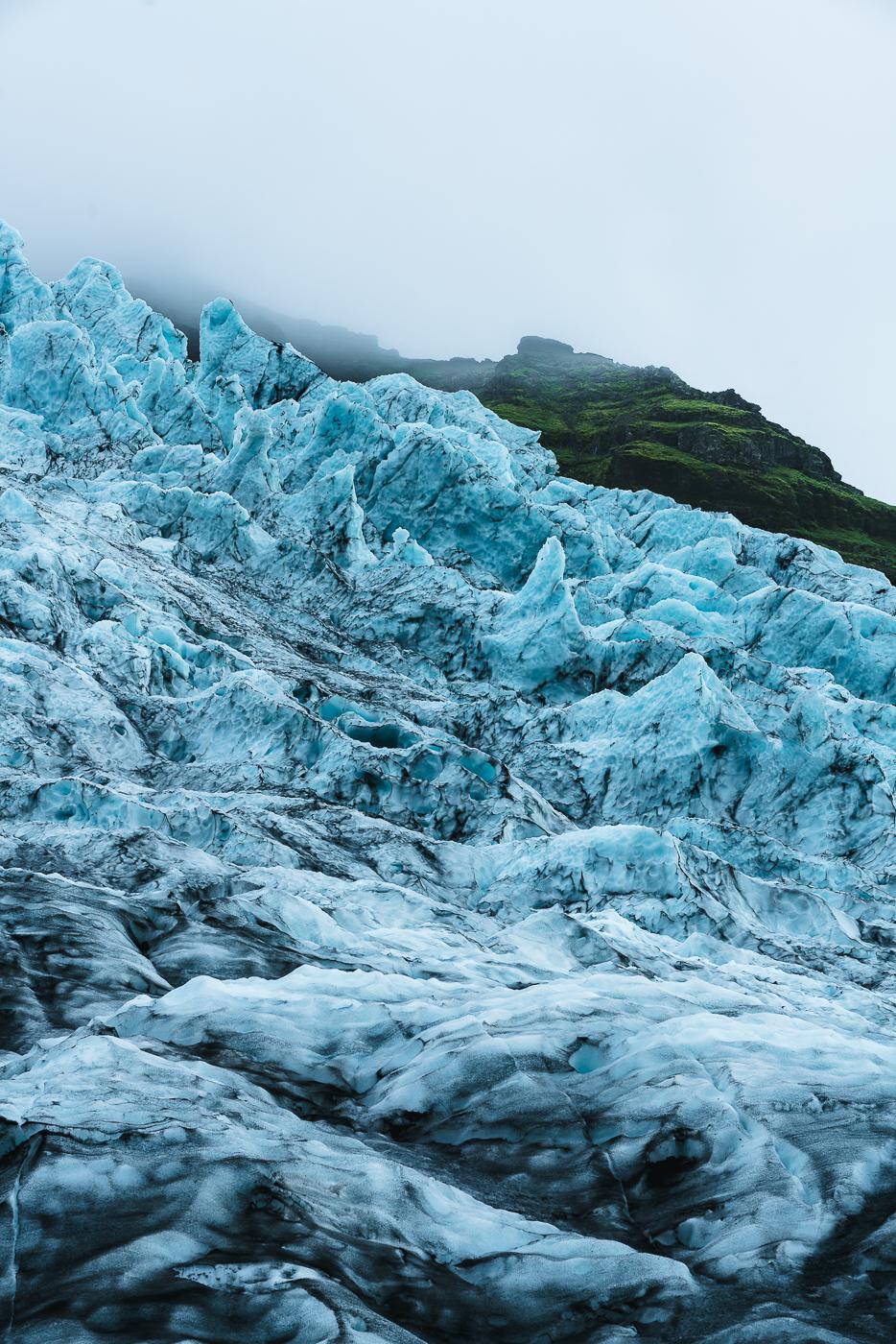 gabornagy_photography_iceland_glacier32.jpg