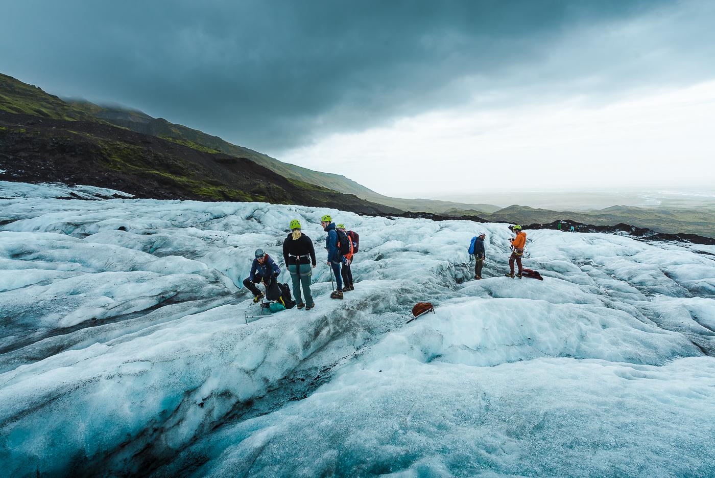 gabornagy_photography_iceland_glacier9.jpg