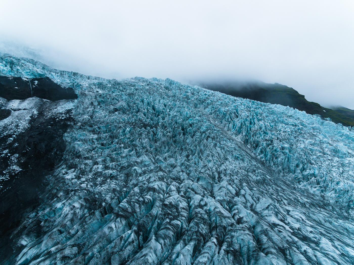gabornagy_photography_iceland_glacier8.jpg