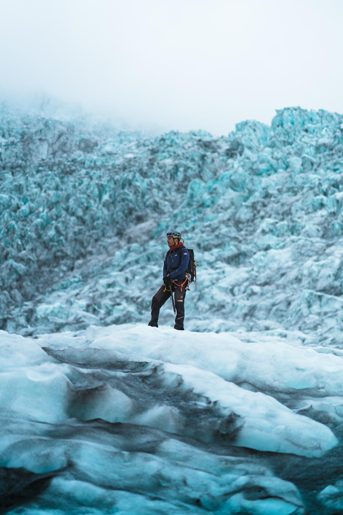 gabornagy_photography_iceland_glacier22.jpg