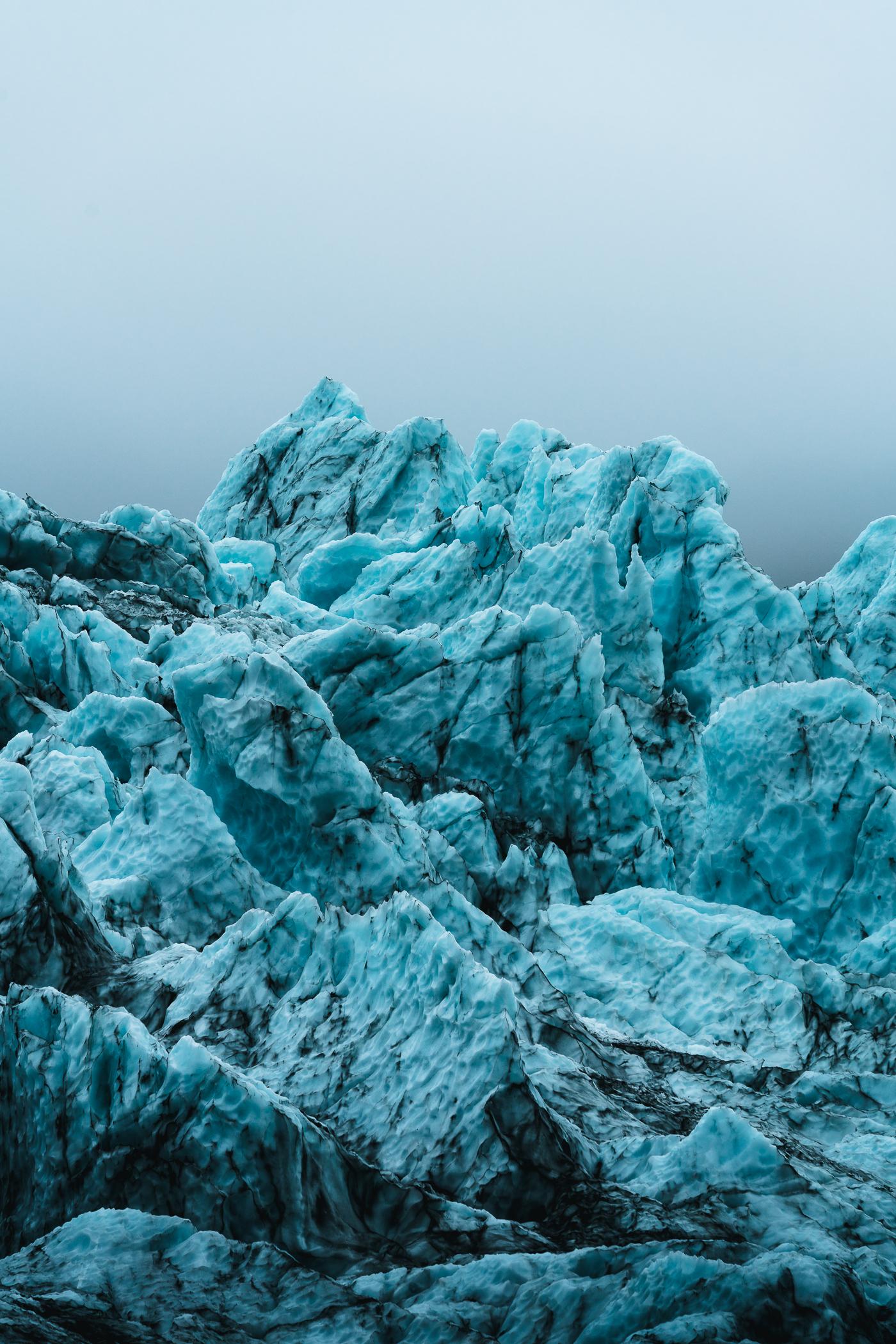 gabornagy_photography_iceland_glacier35.jpg