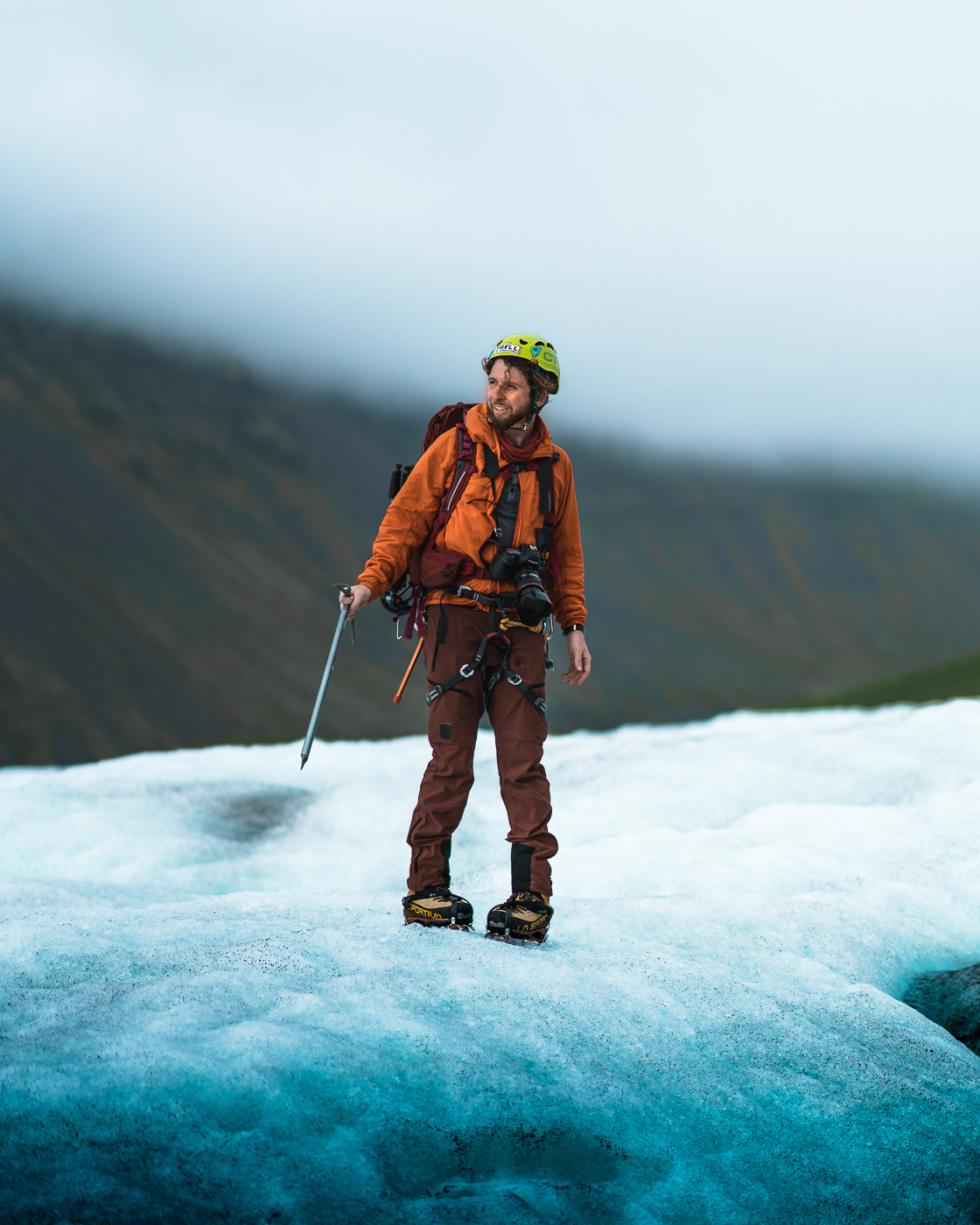 gabornagy_photography_iceland_glacier12.jpg