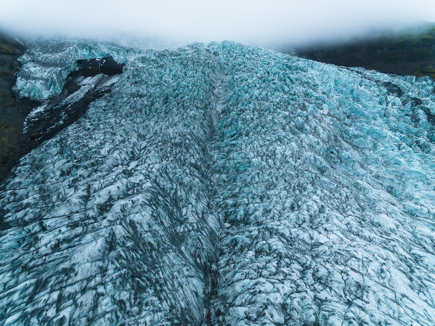 gabornagy_photography_iceland_glacier2.jpg