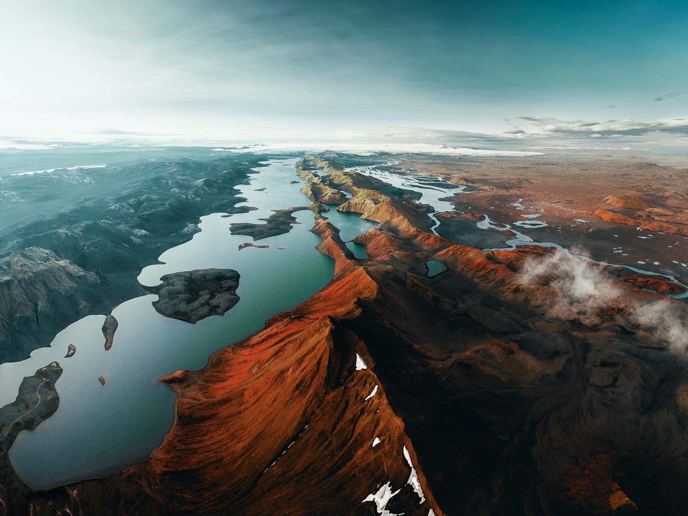 gabornagy_photography_ICELAND_infraerial7.jpg