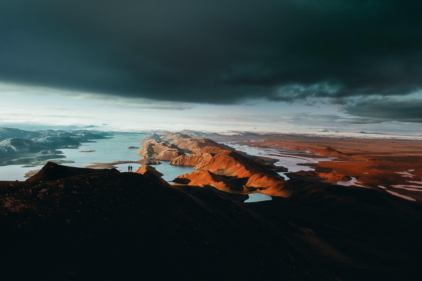 gabornagy_photography_ICELAND_infraerial2.jpg