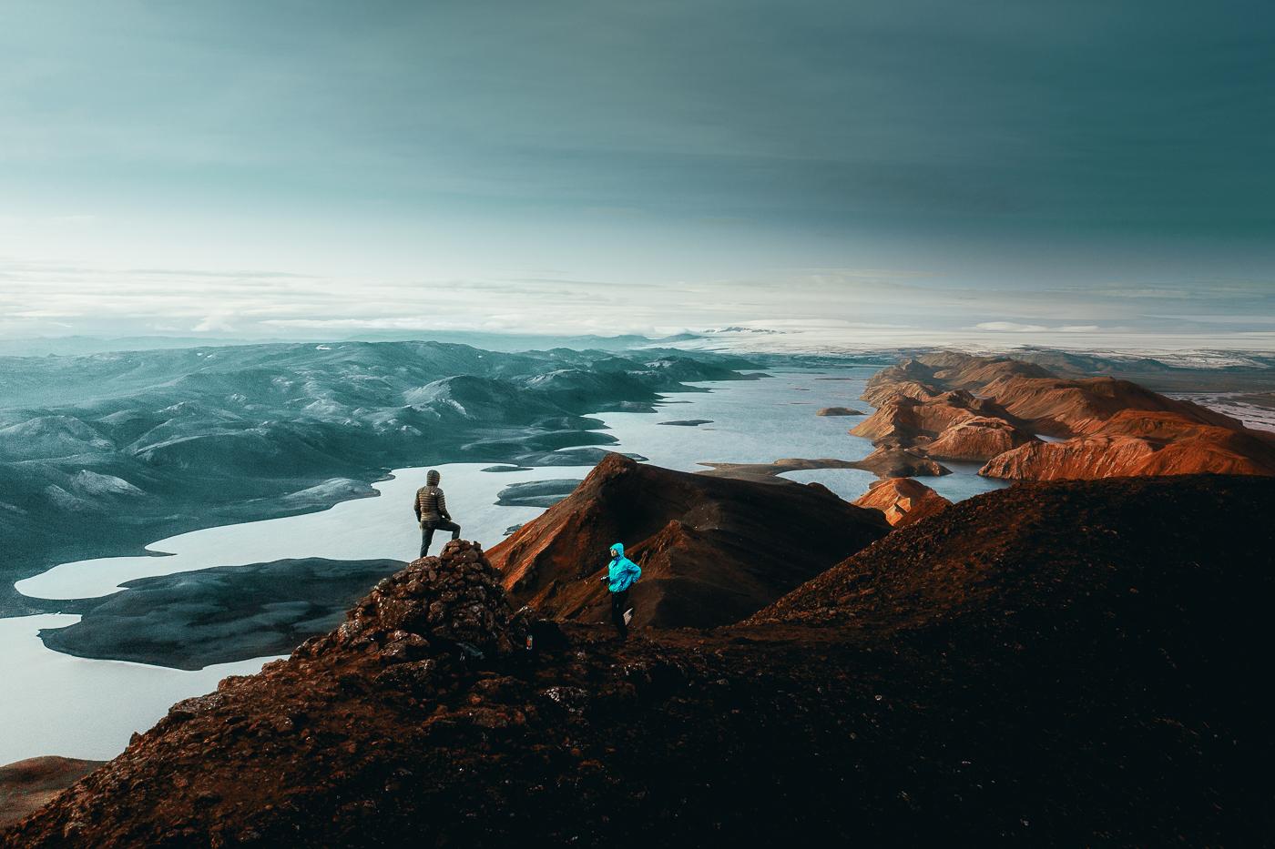 gabornagy_photography_ICELAND_infraerial5.jpg