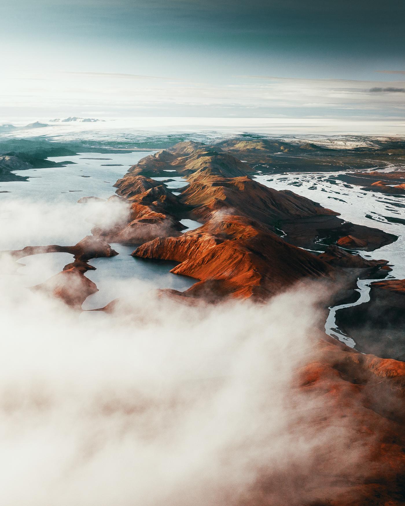 gabornagy_photography_ICELAND_infraerial4.jpg
