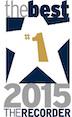 Best logo_2015#1.jpg