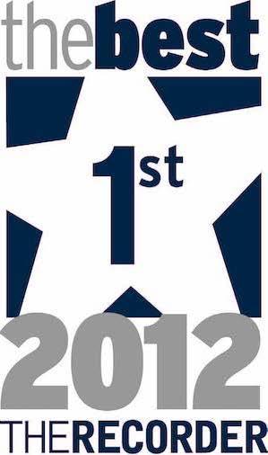 Best_Logo_2012.jpg