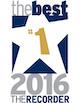 Best logo_2016#1.jpg
