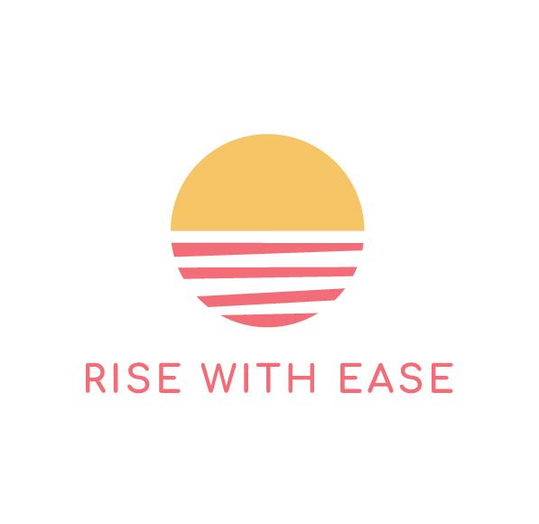 risewithease_logo-04.jpg