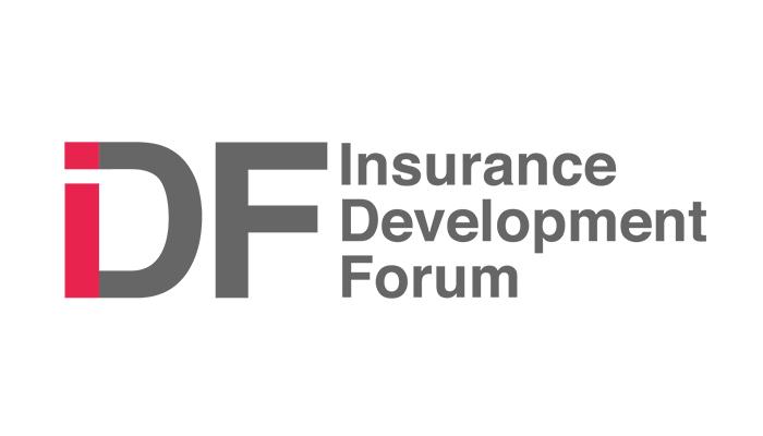IDF_Logo.jpg
