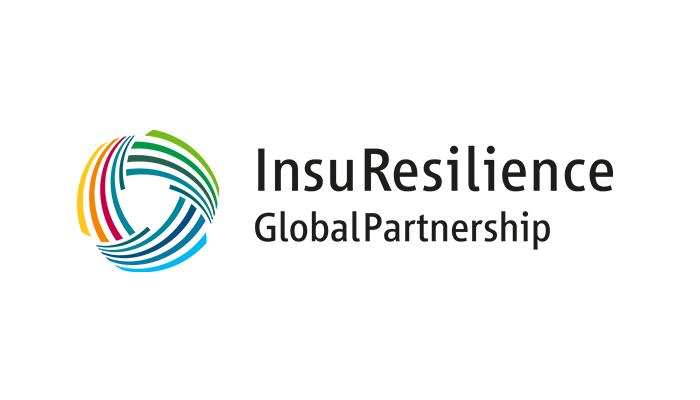 InsuResil-logo.jpg