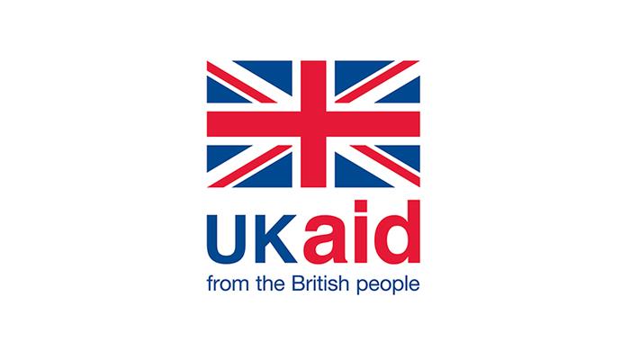 ukaid-logo.jpg