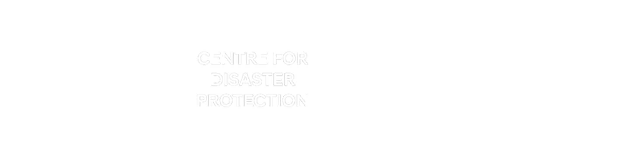 UK_Aid_Logo_about_5.png
