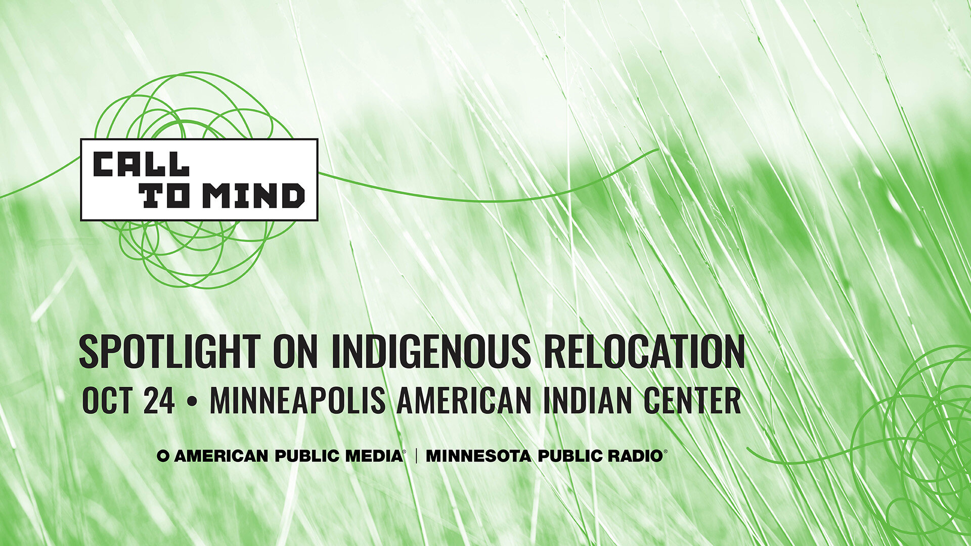 APM-0059-20 Spotlight on Indigenous Relocation_1920x1080_1.jpg