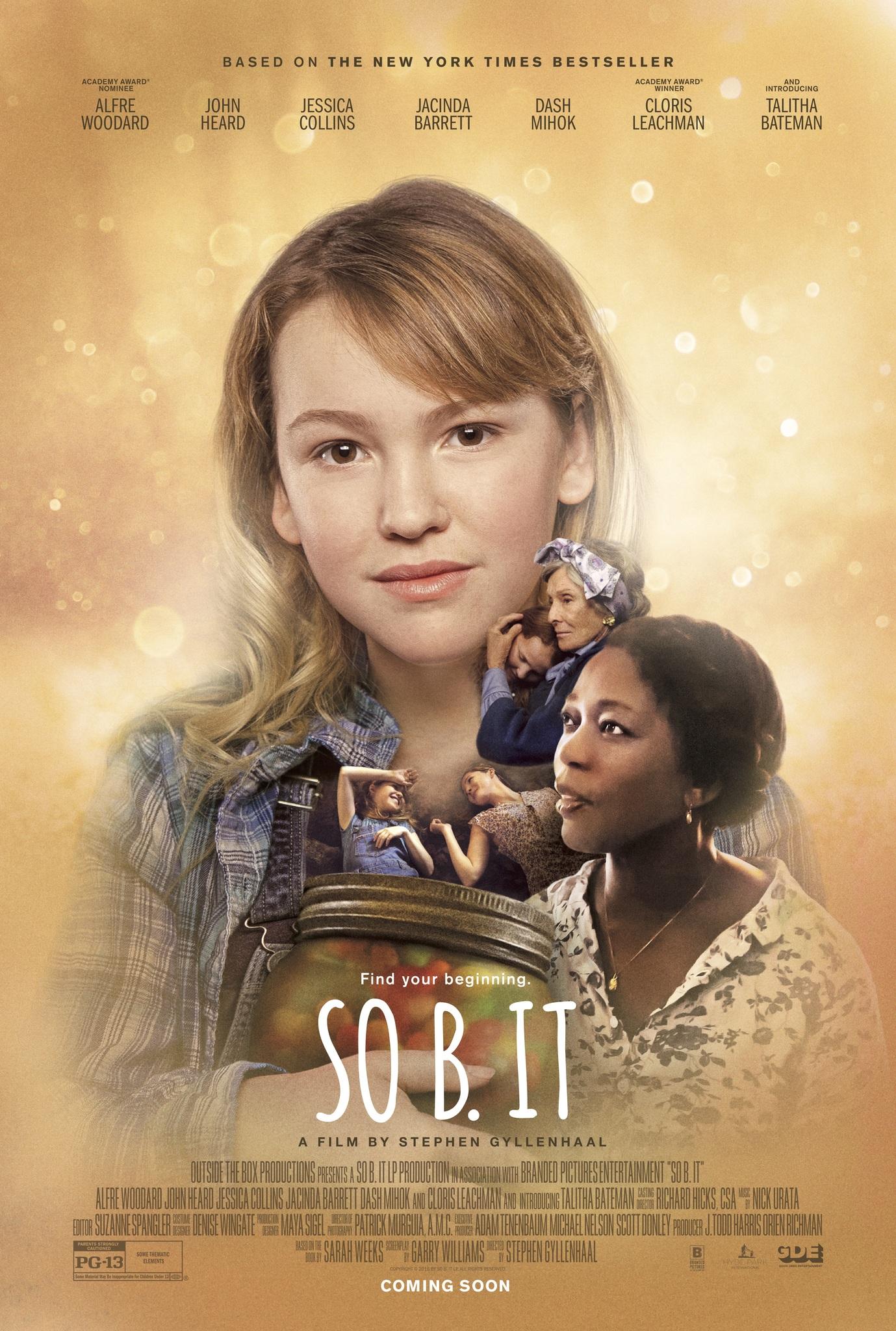 so b it poster.jpg