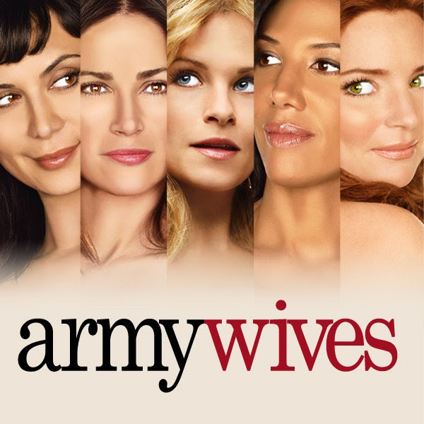 armywives.jpg