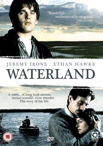 waterland.jpg