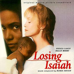Losing_Isaiah_Columbia_480326_2.jpg