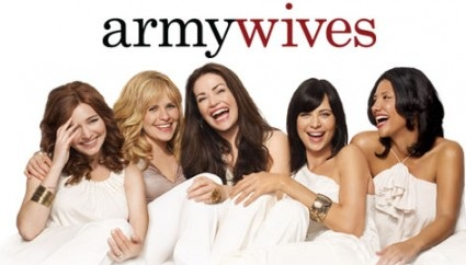 army wives.jpg