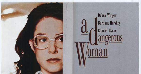 dangerous woman.jpg