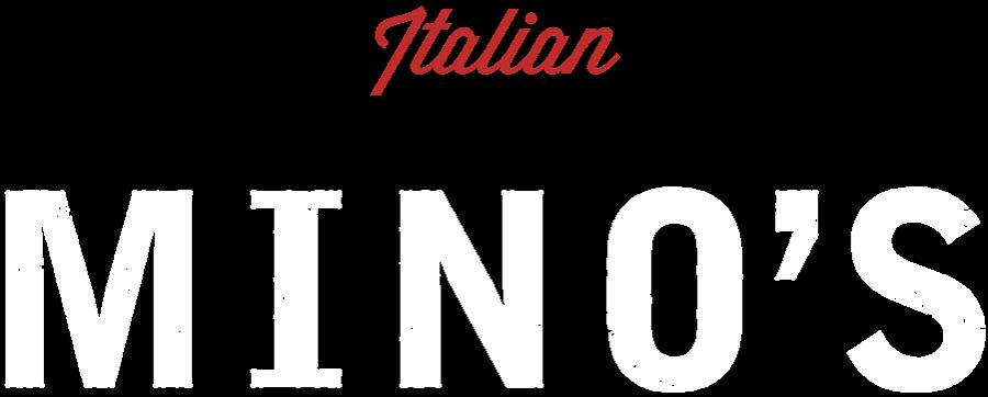 mino-s-logo-full-2.png
