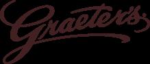 GraetersIceCream.png
