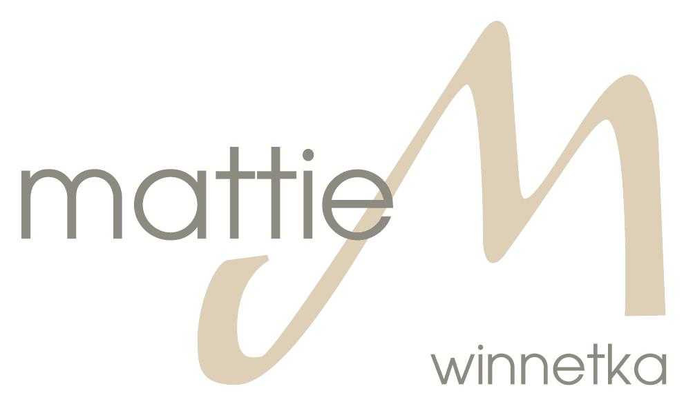 mattie-m-tan-logo.png