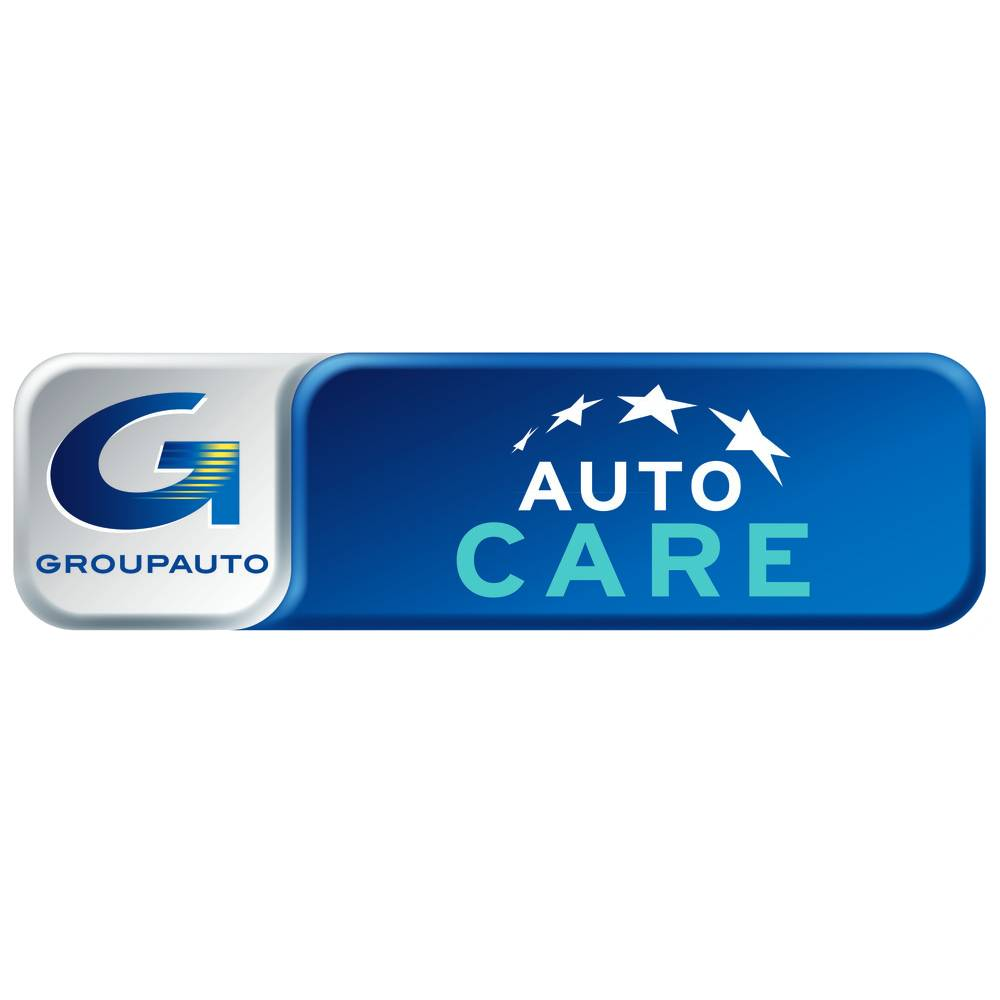 group_autocare (1).jpg