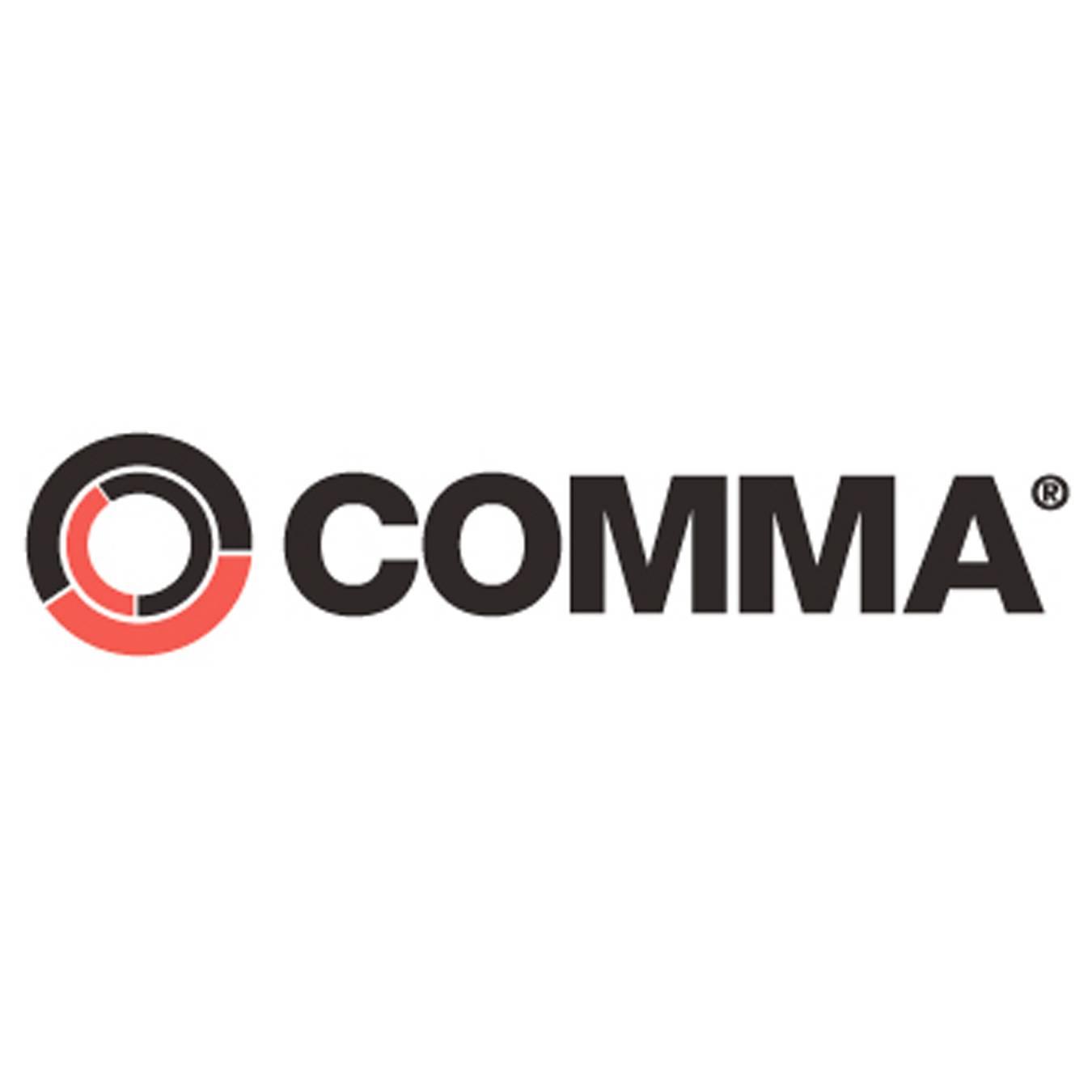 comma_oil.jpg