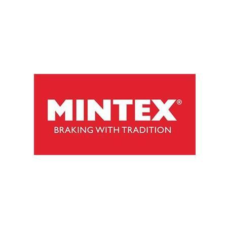 Mintex_braking.jpg